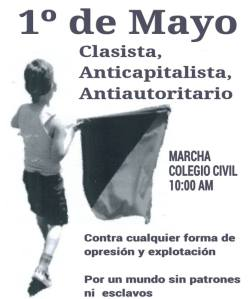 1-mayo-cartel-2