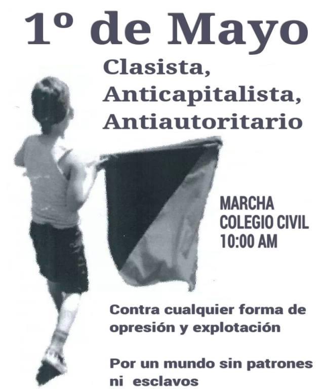 cartel 1 mayo (2)