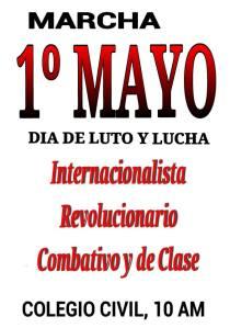 1-mayo-cartel