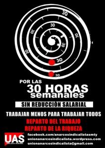 30horas