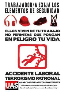 cartel-accidente-uas