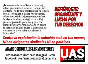 cartel-defiendete-uas