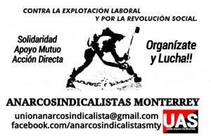 cartel-revolucion-uas
