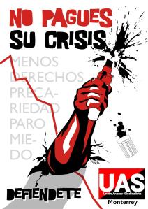crisis_cntgraf