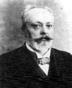 Antonio Pellicer Paraire