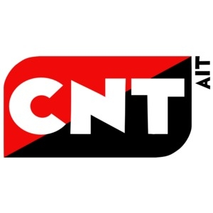 logo-cnt-2