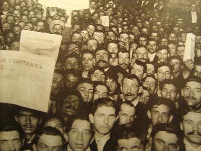 huelga-sindicato-anarquista-1911