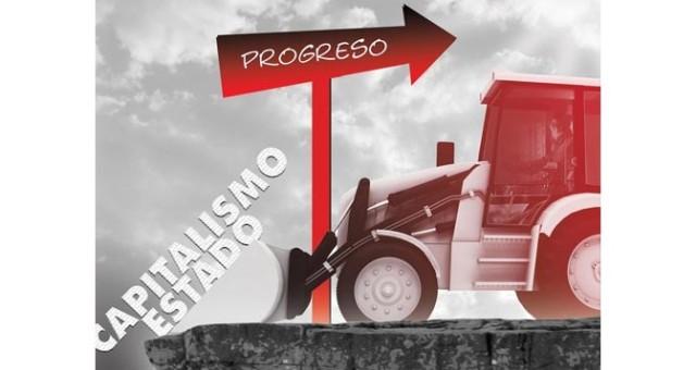 Progreso-Anarquismo-Acracia1-672x358