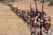 Kurdish_0