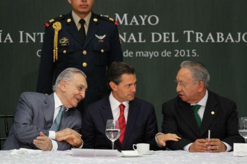 Presidencia_Di769a_del_trabajo-5
