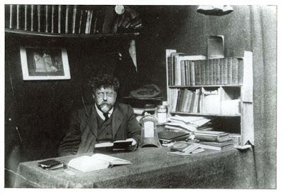 RudolfRocker1915red