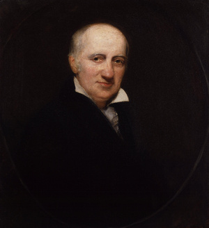 william_godwin