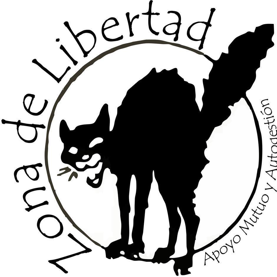 Zona De Libertad – Venezuela