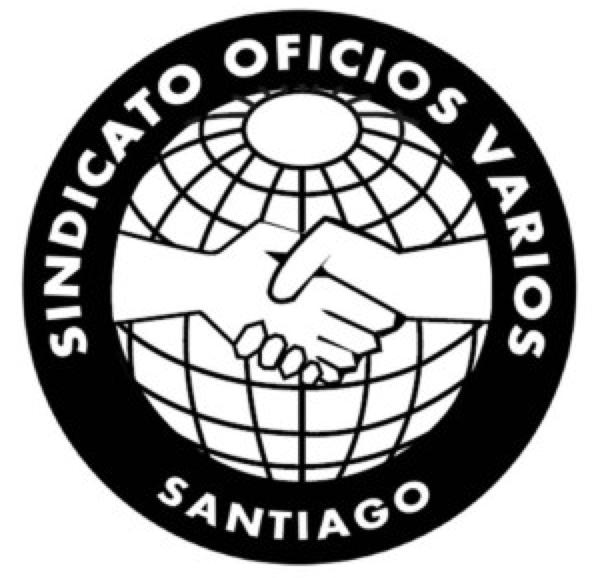 Sindicato Oficios Varios Santiago